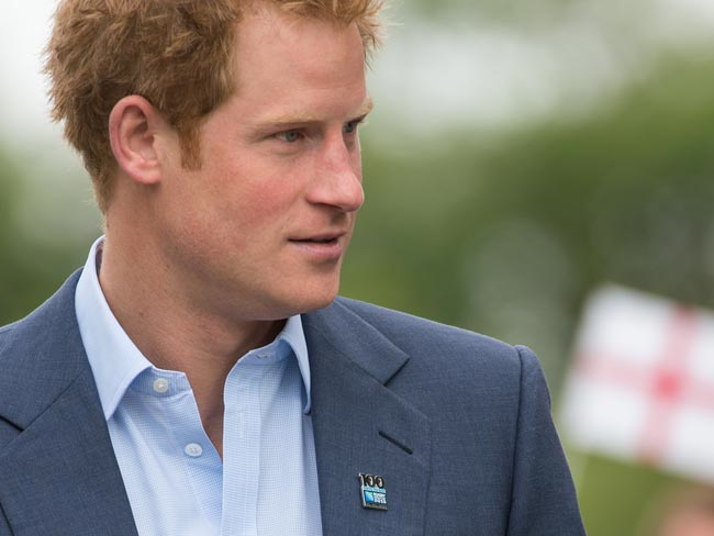 Prince-Harry_photo-vy-Ian-GavanGetty-Images