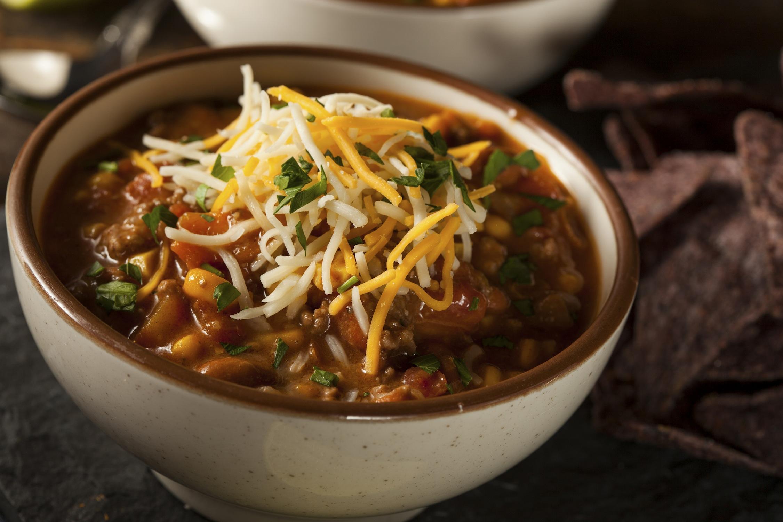 chile_tailgate_recipe