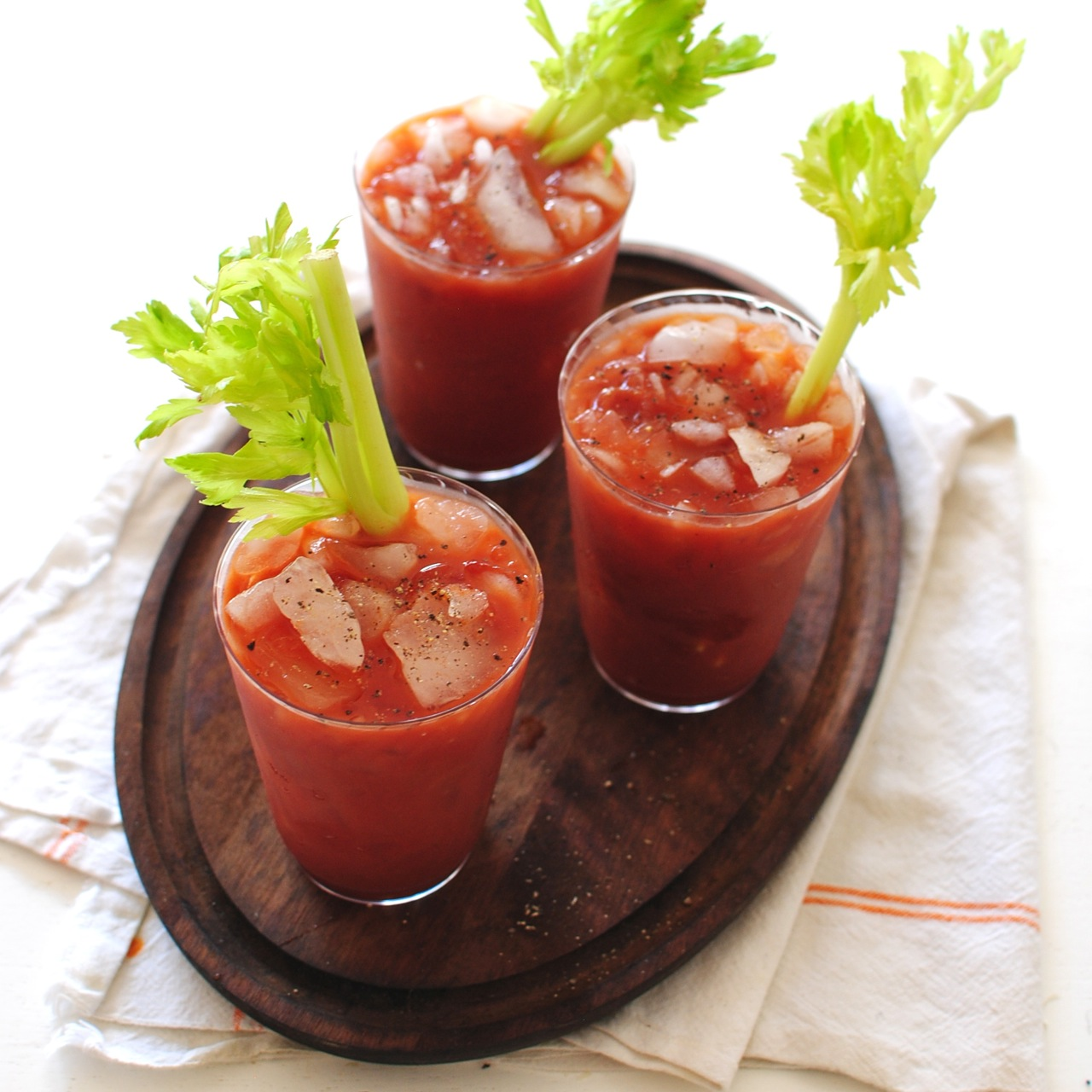 bloody_mary_tailgate_recipe