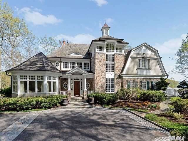 long island home sales