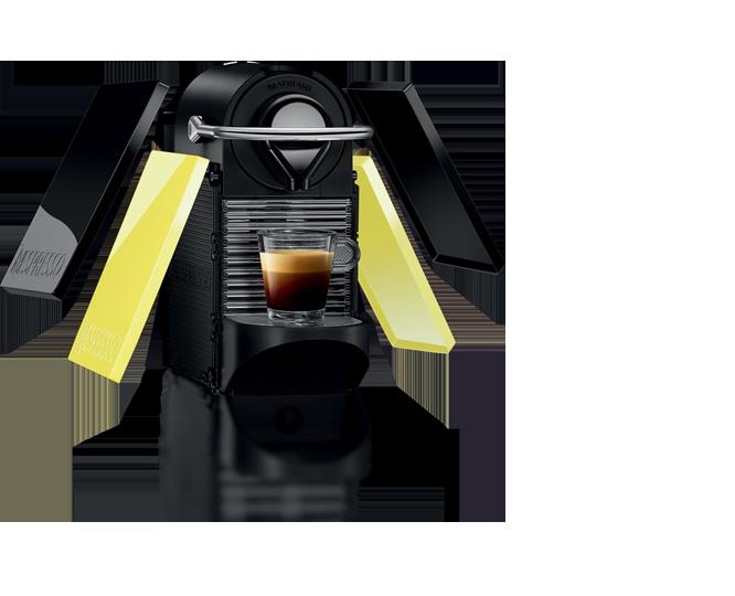 image: nespresso coffee clips