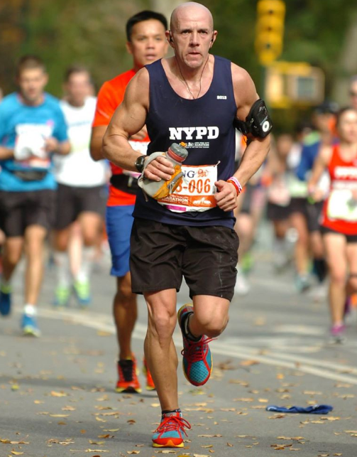 robfesta_911_first_responder_marathon