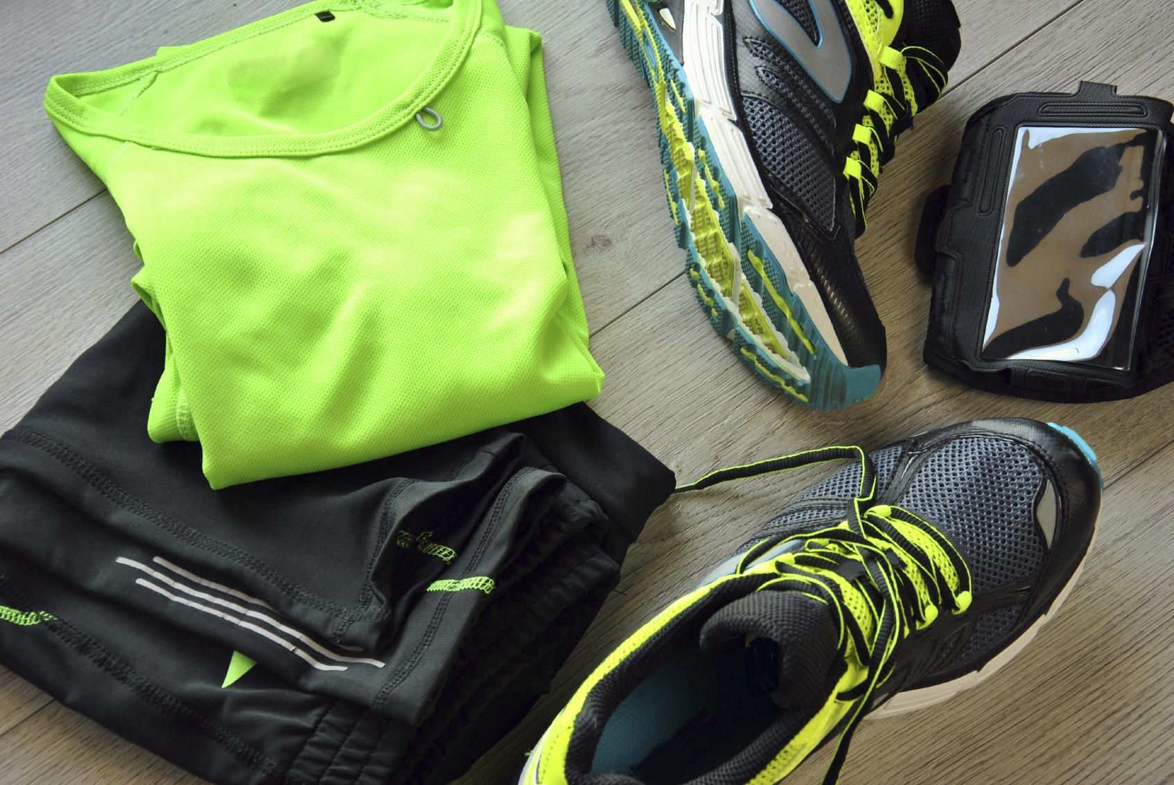 image: istockphoto.com/istockphotoluis