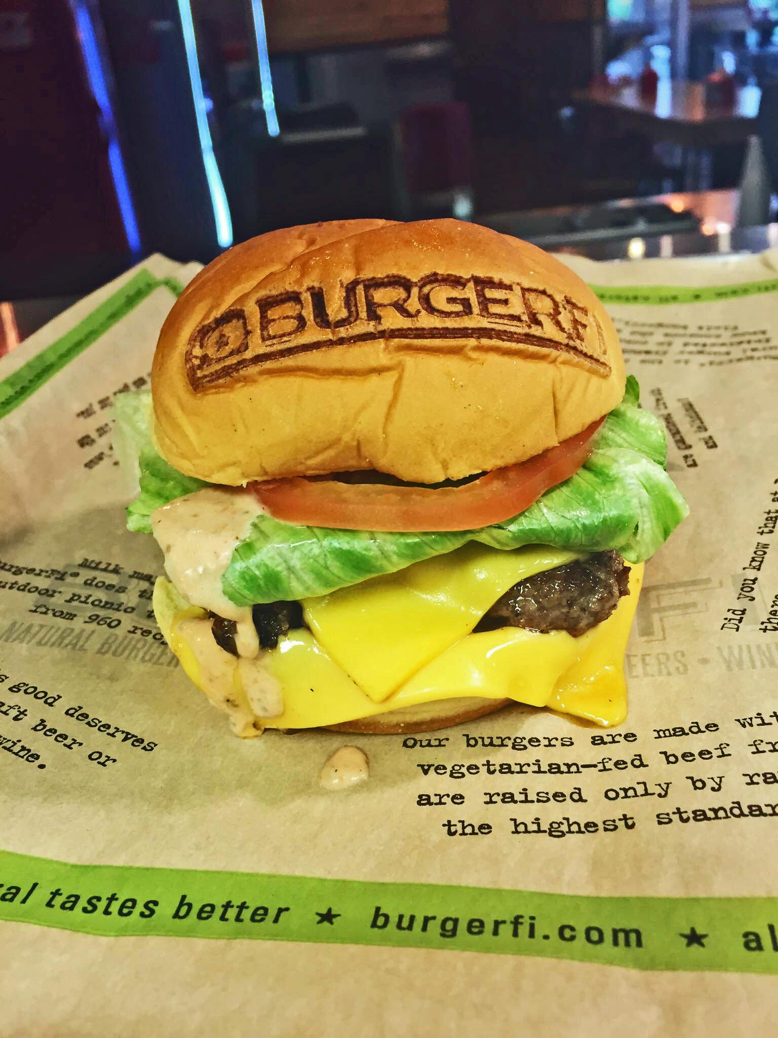 image: burgerfi