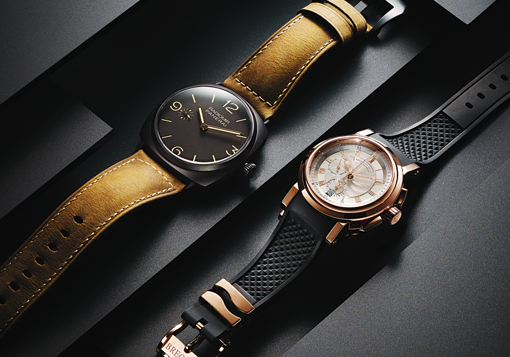 2015 must have watches
