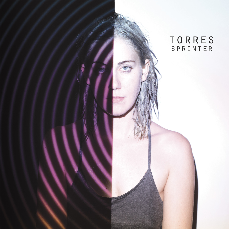 TORRES-sprinter-1500x1500