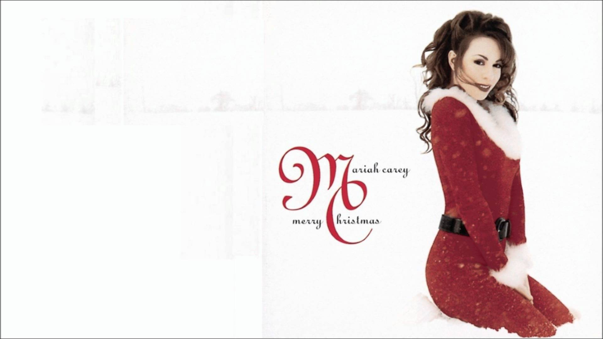 top 10 youtube covers of all i want for christmas is you long island pulse magazine - All I Want For Christmas Is You Youtube