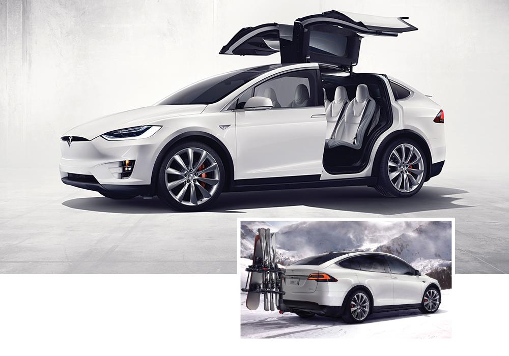 DEC15__0000_Tesla