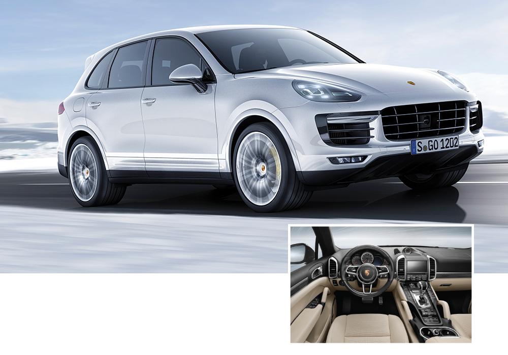 DEC15__0002_Porsche