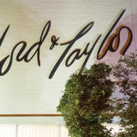 lord and taylor long island