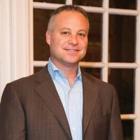 Dan Kahn of Excel Aire image: jenny gorman