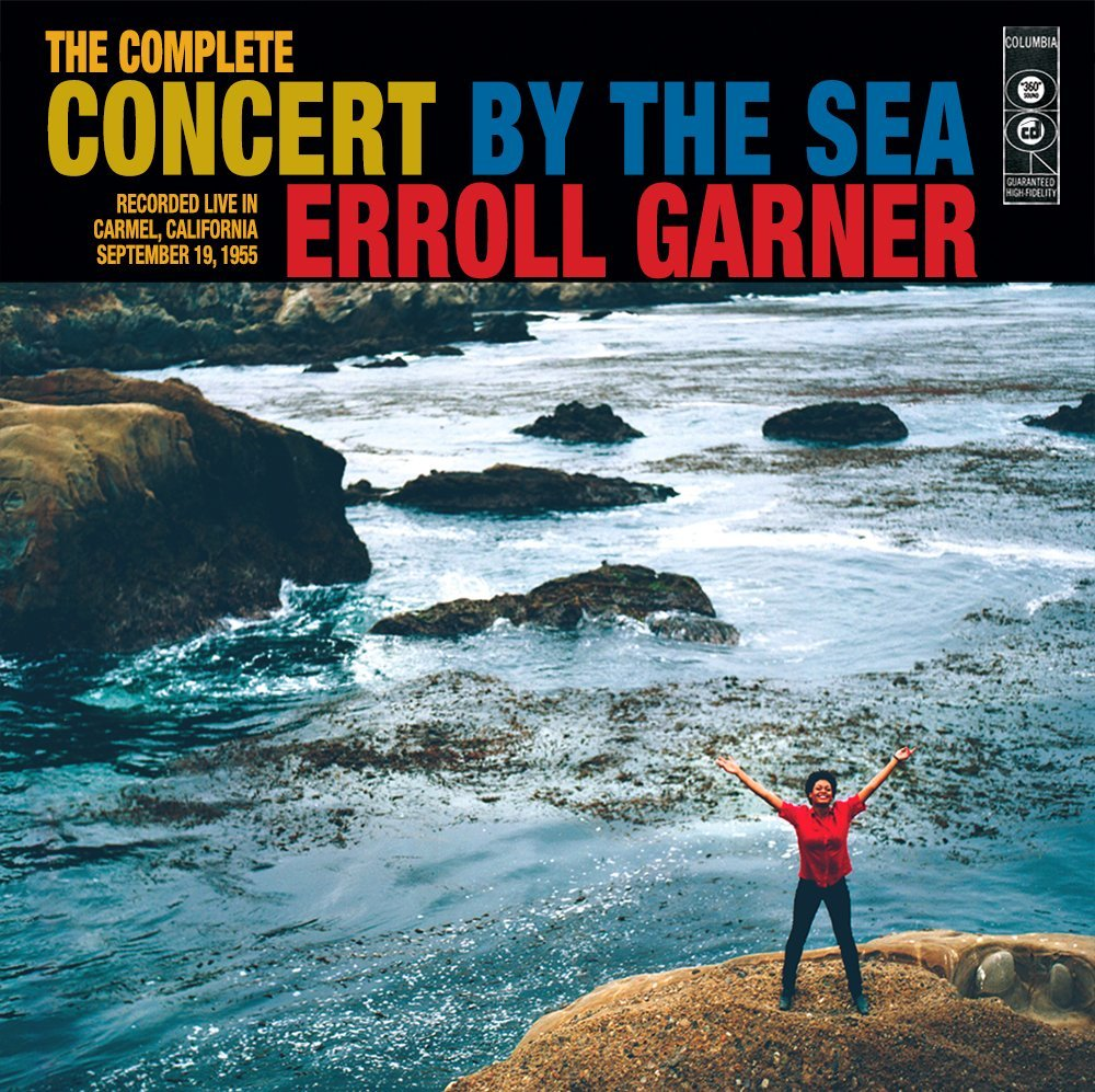 Erroll-Garner-Complete-Concert-by-the-Sea