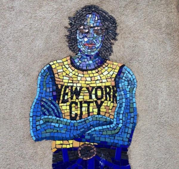 nyc murals