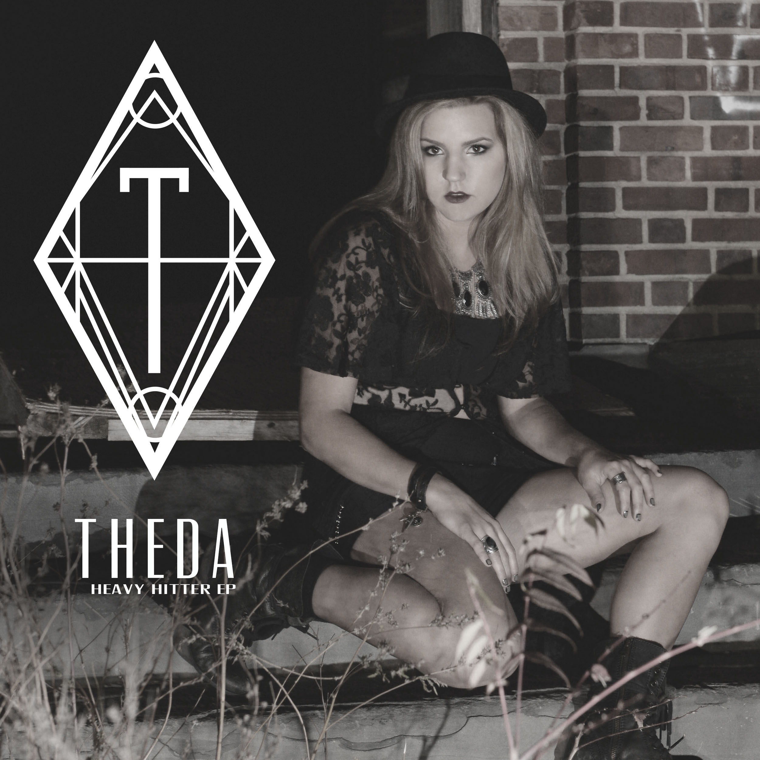 theda