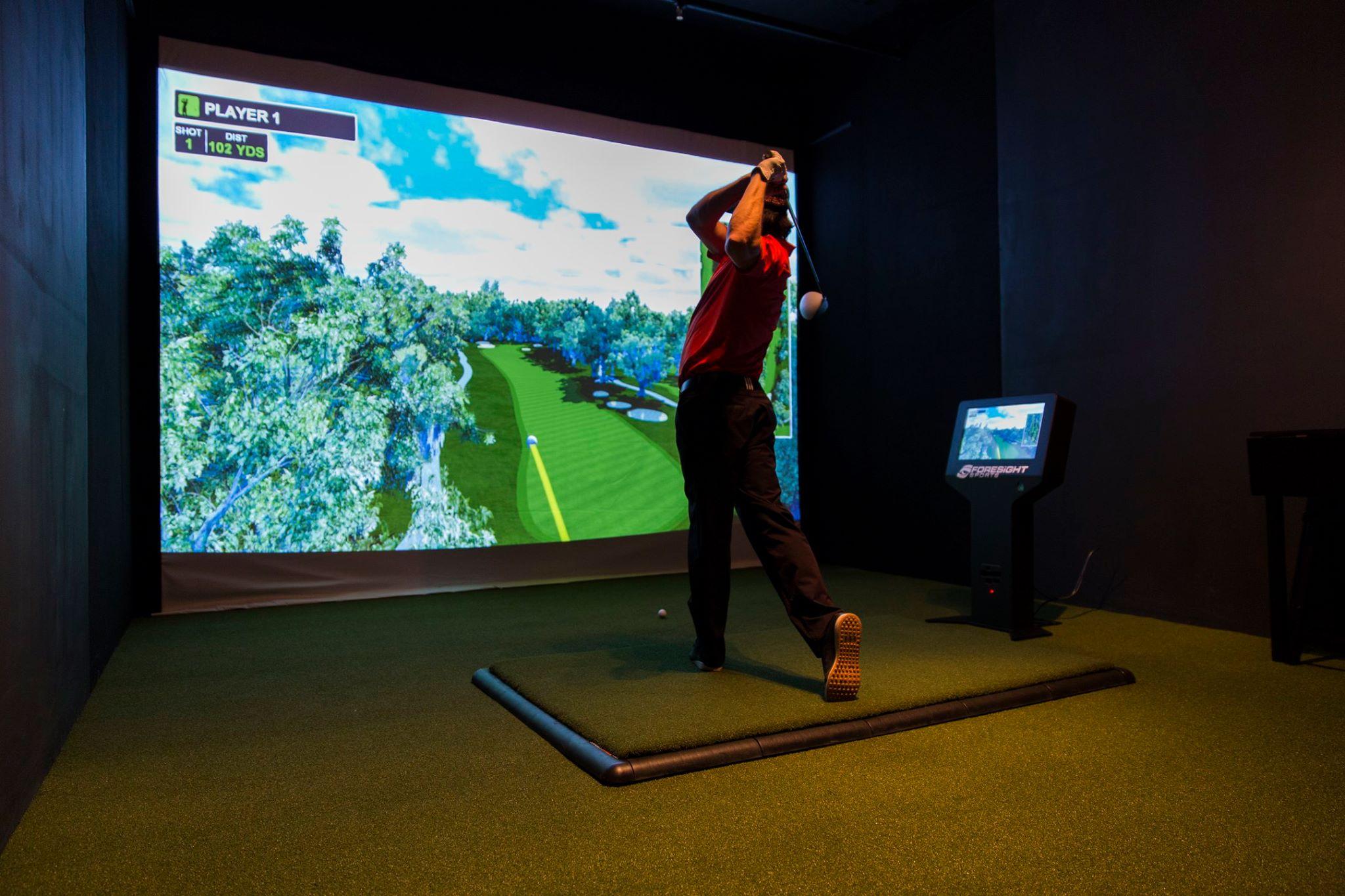 image: premiere golf