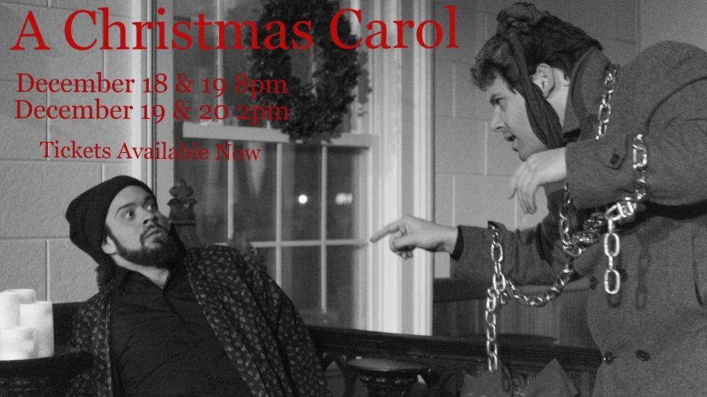 LITC_Christmas_4B-B&W