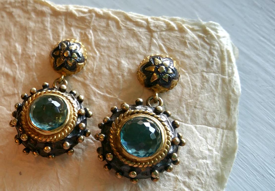 jewelry making hamptons