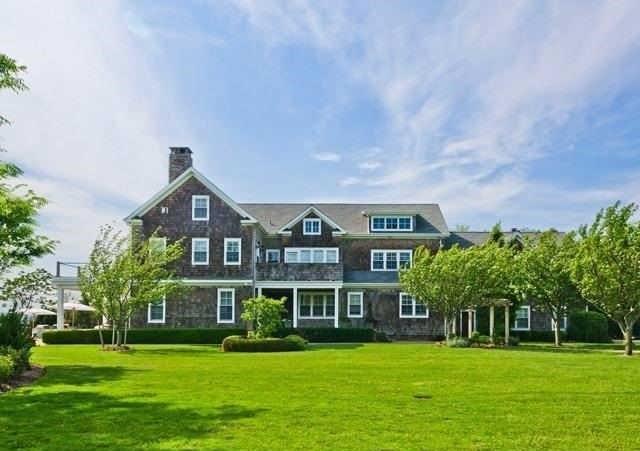 long island home sales december