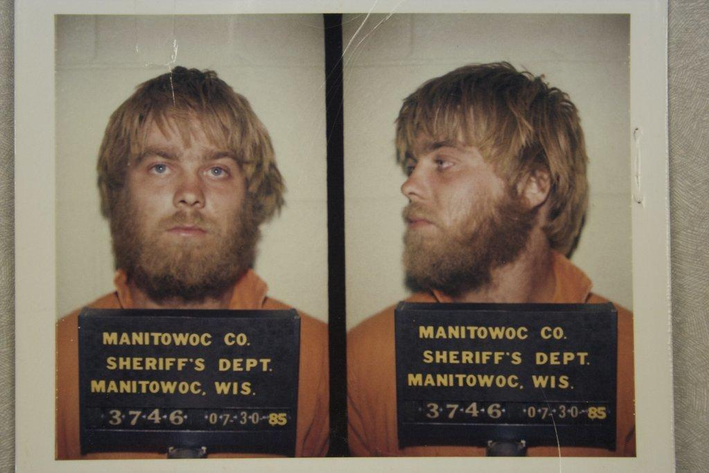 Making-Murderer-Theories