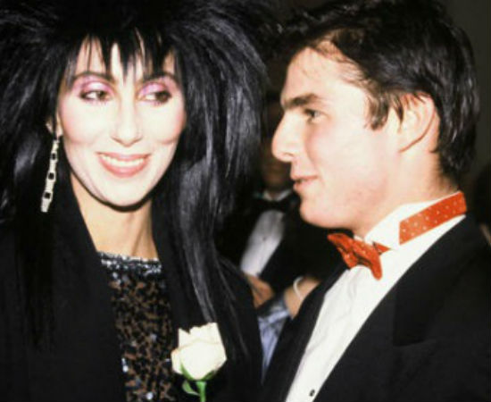 Tom-Cruise-and-Cher-dated