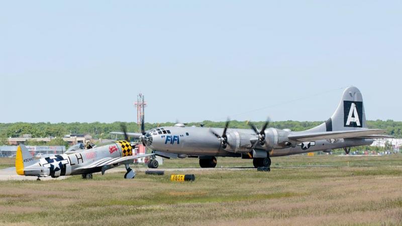 image: https://www.facebook.com/American-Airpower-Museum-123023458399/?fref=nf