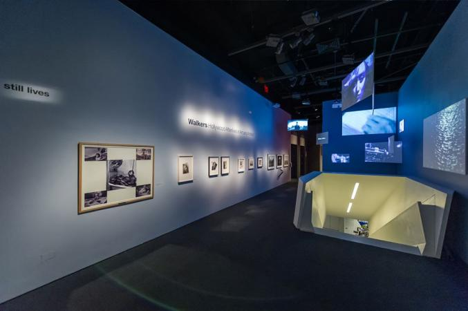 image: facebook.com/MovingImageMuseum