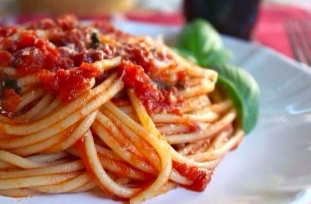 long island pasta