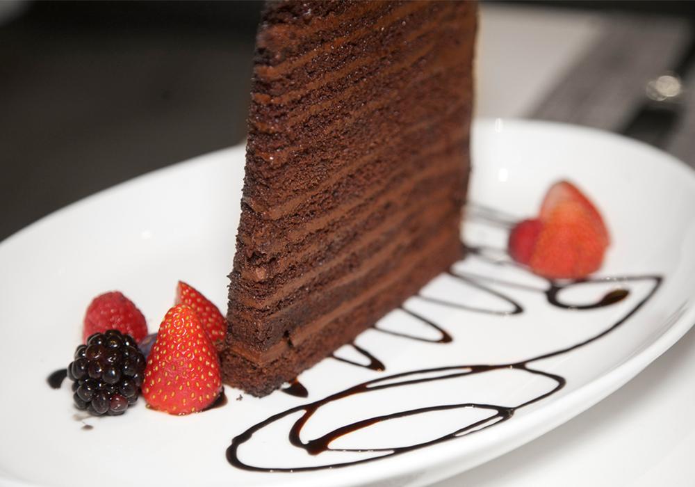 ChocolateCake_BBG
