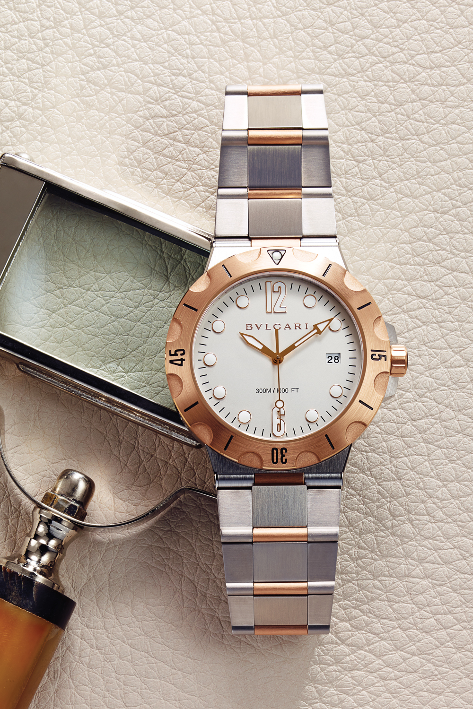 spring watch 2016