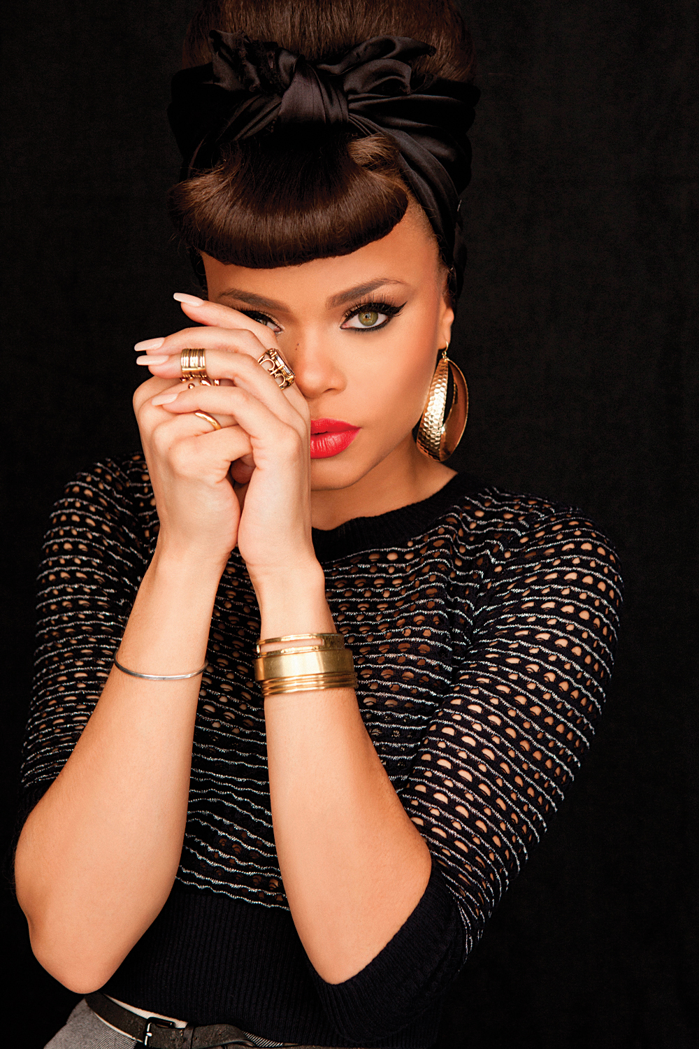 March 16 andra day_0000_Layer 20