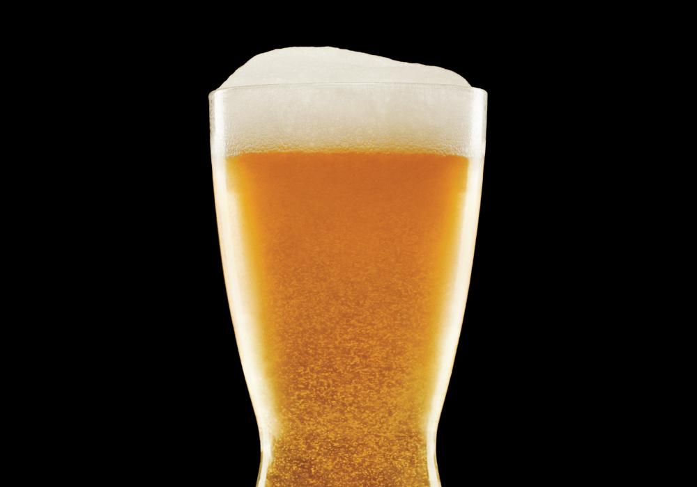 beer destinations nyc