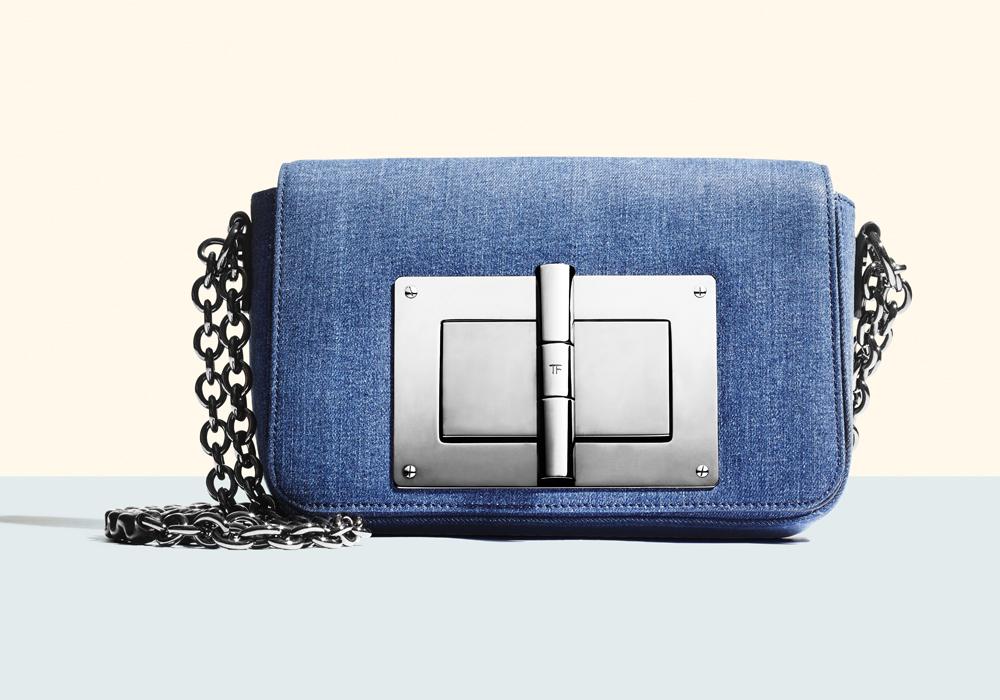 spring 2016 purses