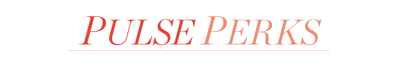 PulsePerks logo 2016_Dark_Salmon