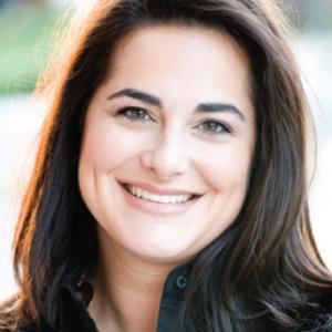 EL_0005_Angela Ferrari