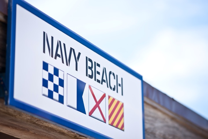 NavyBeach_sign2