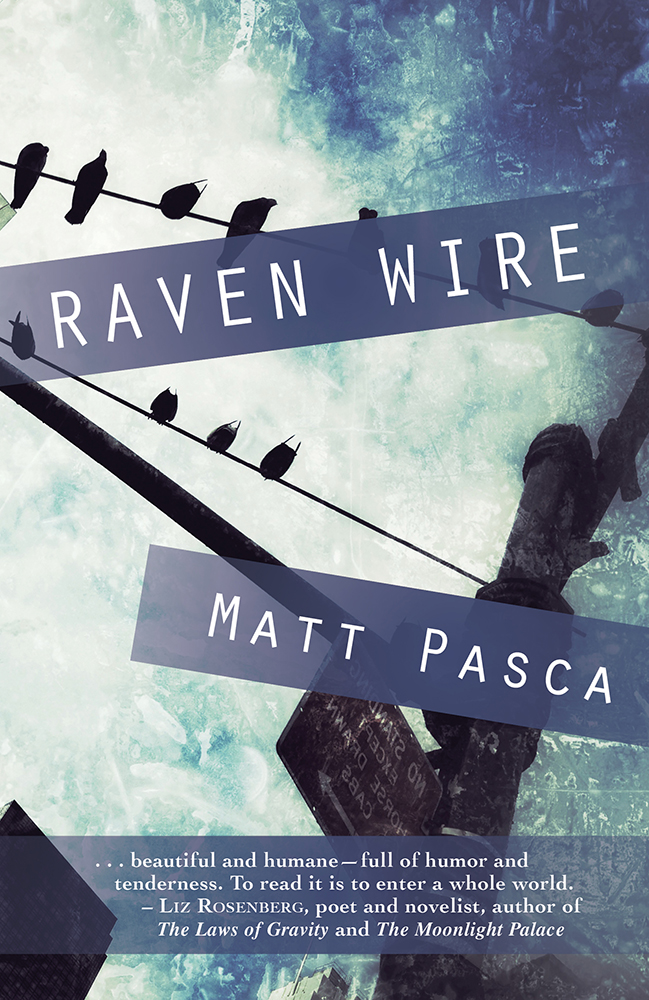 PASCA_RAVEN_COVER_FRONT
