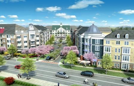 Real Estate Internships Long Island