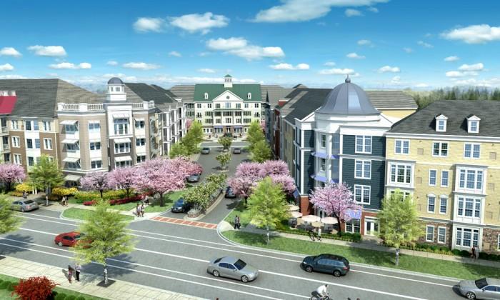 Long Island Communities Real Estate