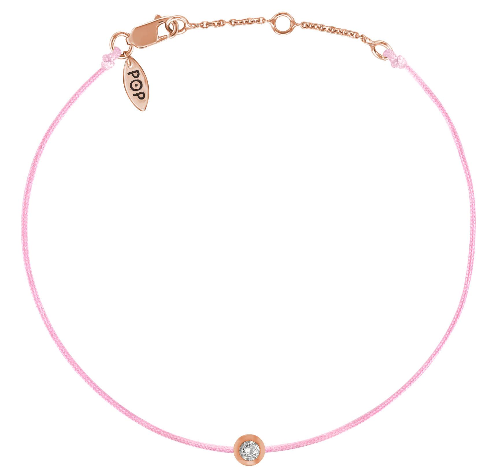 pop diamond jewelry