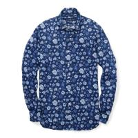 Amp up with funky and floral prints