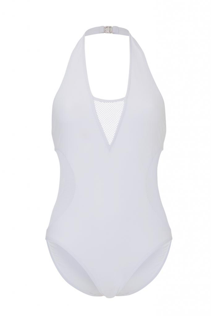 ESCADA Sport Swimsuit, $325