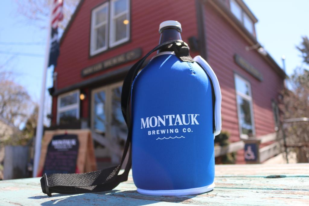 image: montauk brewing company