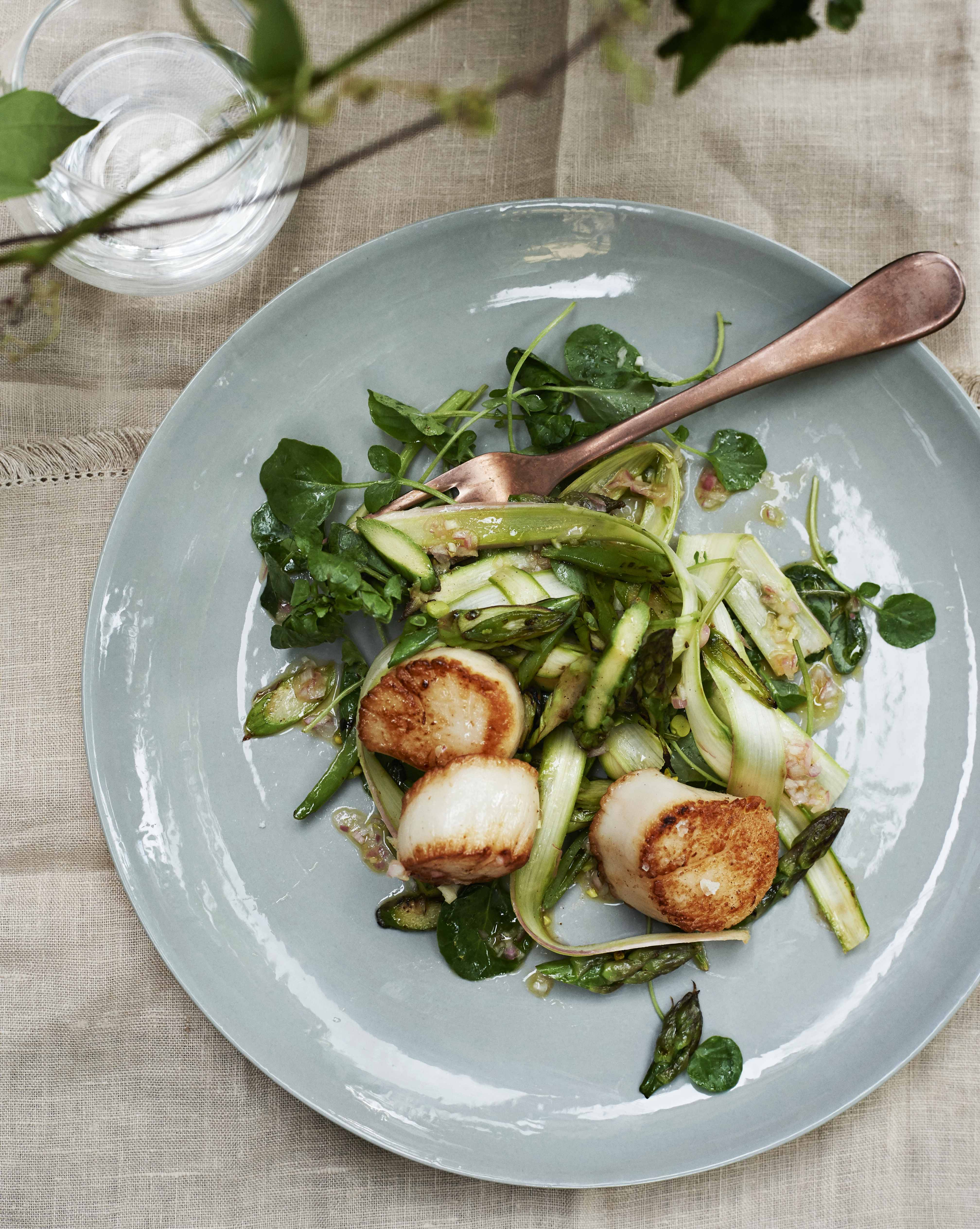 gwyneth paltrow cookbook