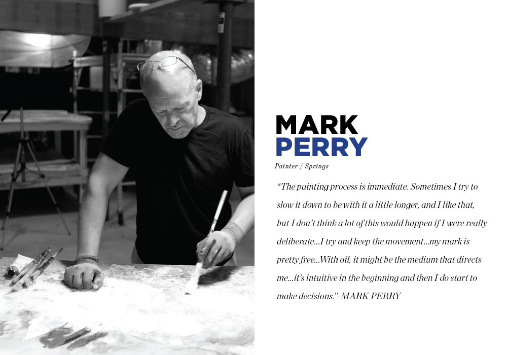 _0001_Mark Perry_1