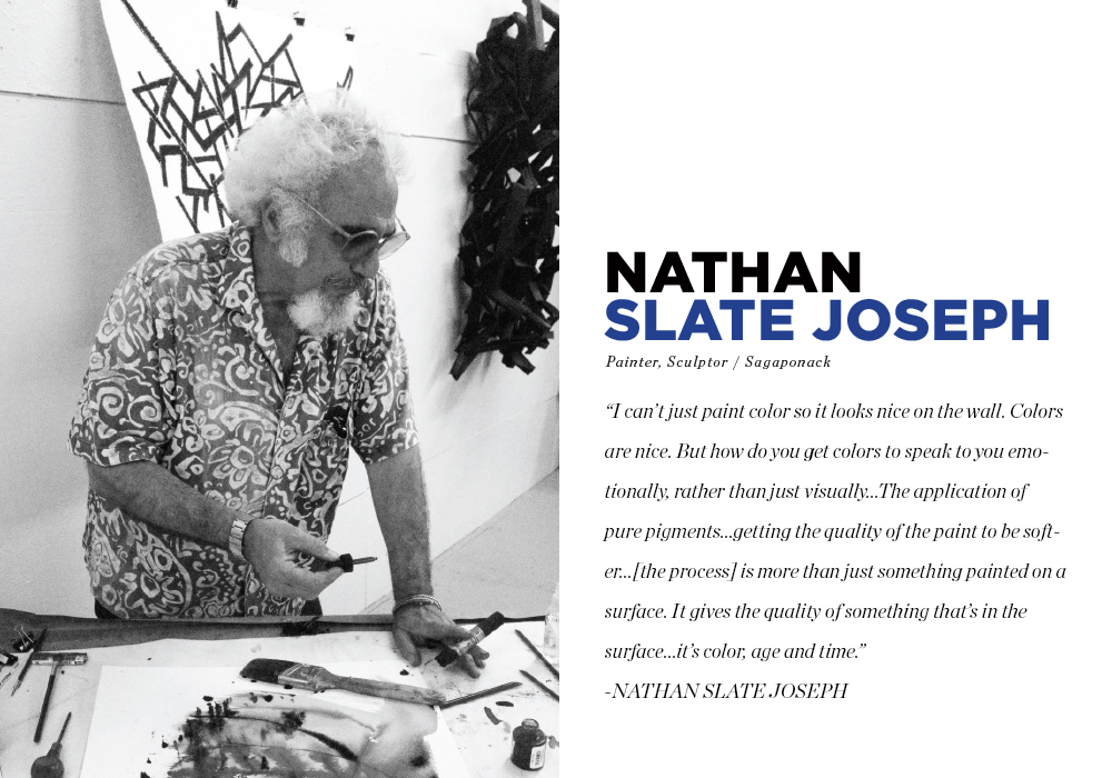 _0005_Nathan Joseph_1