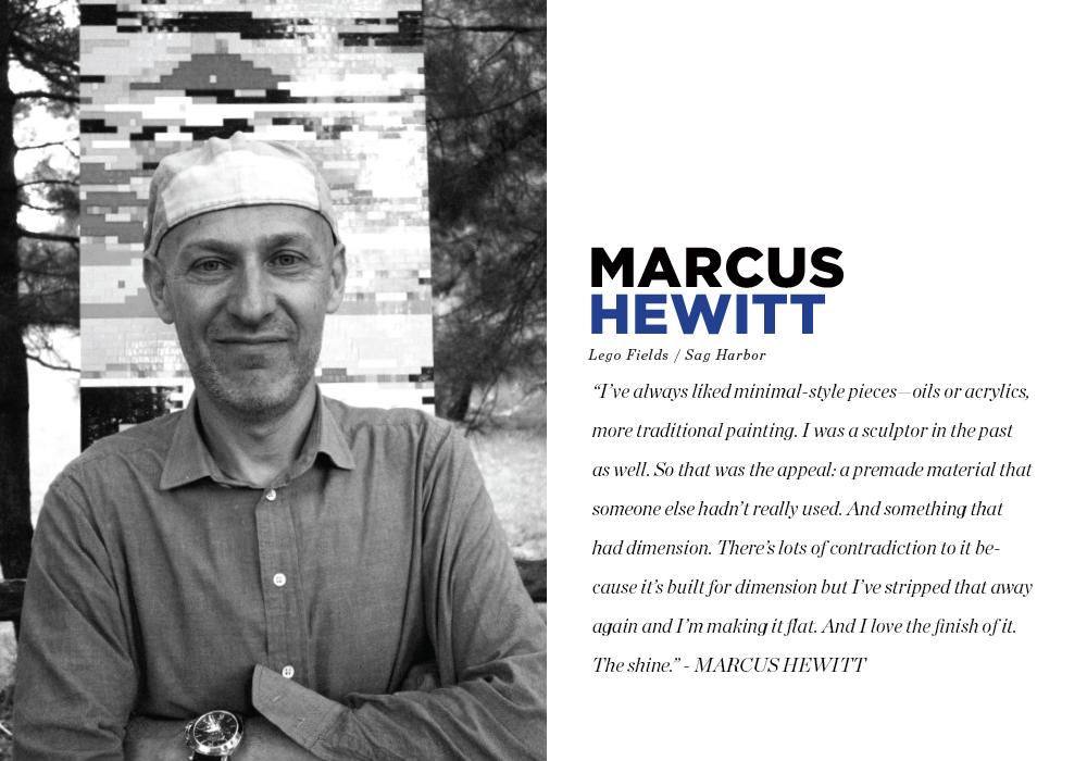 _0007_Marcus Hewitt_1