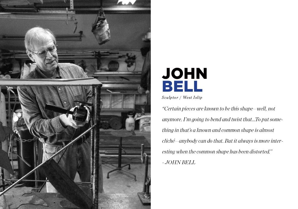 _0009_John Bell _1