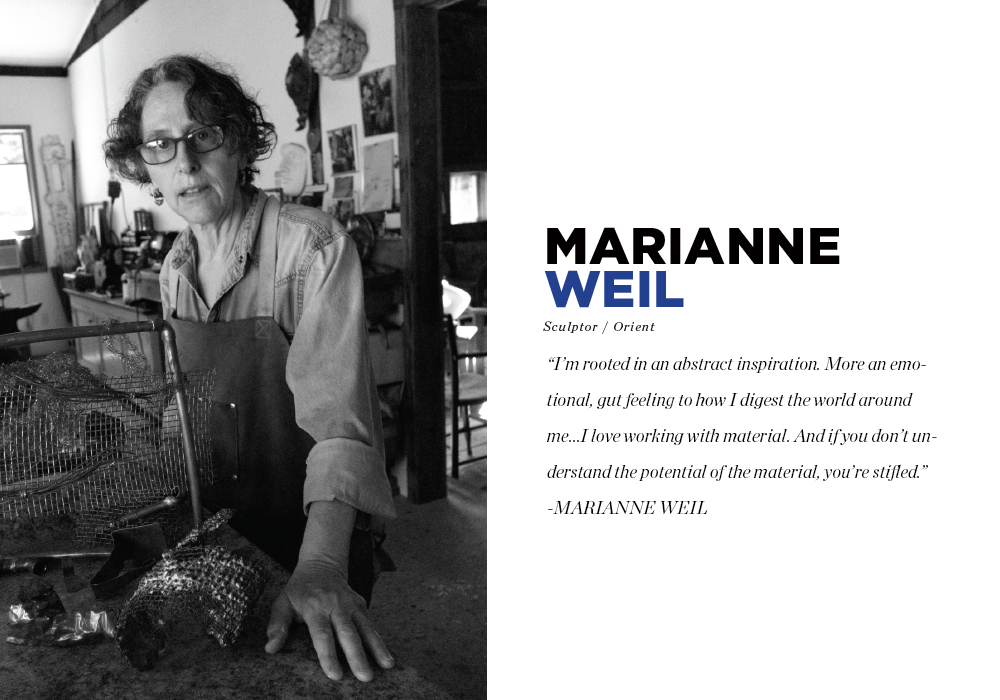 _0011_Marianne Weil_1