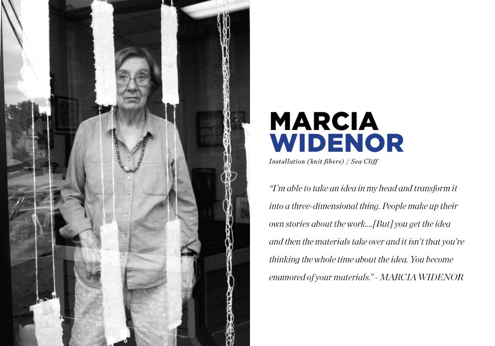 _0013_Marcia Widenor_1