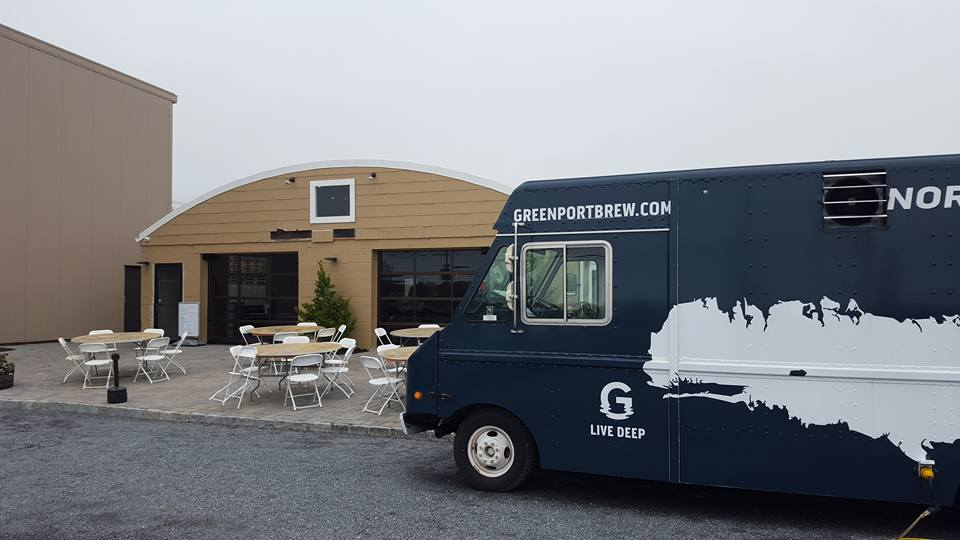 image: greenport harbor brewing company